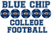 Blue Chip College Football
